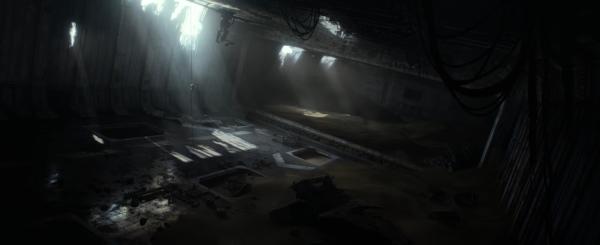 star-wars-7-trailer-image-3