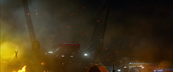 star-wars-7-trailer-image-35