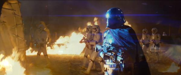 star-wars-7-trailer-image-37