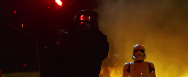 star-wars-7-trailer-image-38