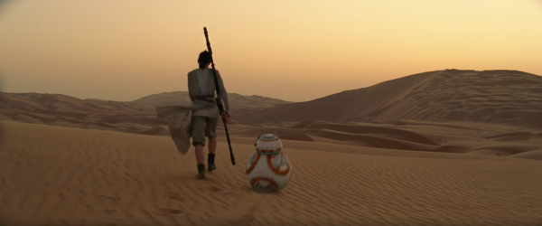 star-wars-7-trailer-image-4