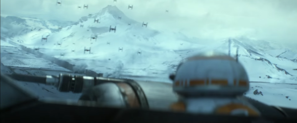 star-wars-7-trailer-image-42