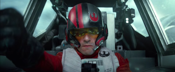 star-wars-7-trailer-image-43