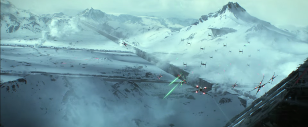 star-wars-7-trailer-image-44