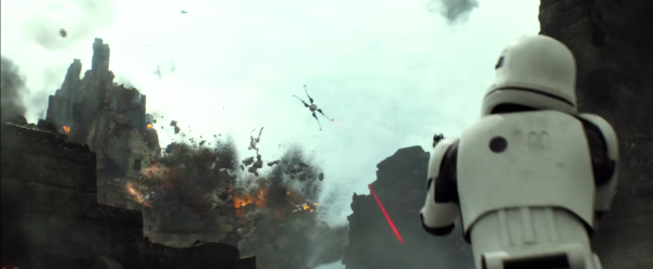 star-wars-7-trailer-image-45