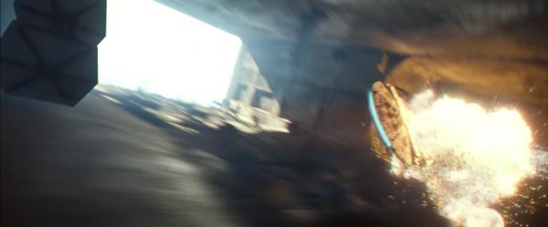 star-wars-7-trailer-image-49