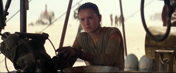 star-wars-7-trailer-image-5