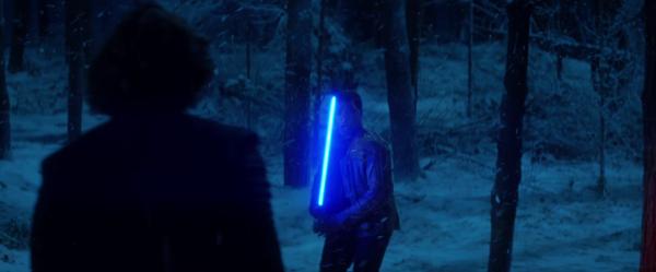 star-wars-7-trailer-image-53