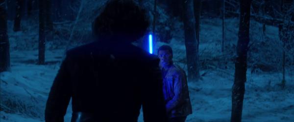 star-wars-7-trailer-image-54