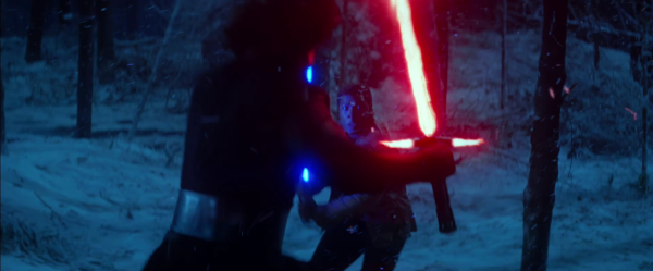 star-wars-7-trailer-image-55