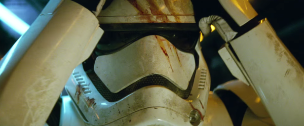 star-wars-7-trailer-image-6