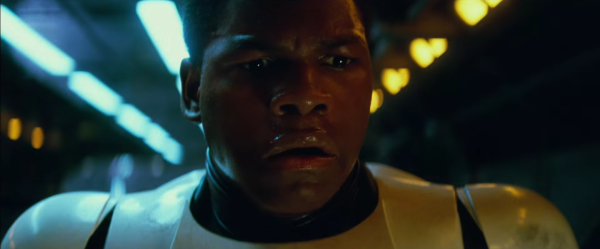 star-wars-7-trailer-image-8