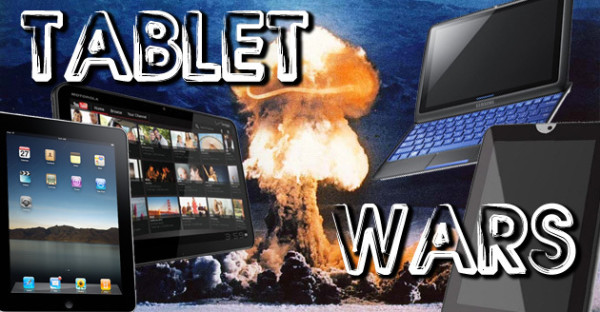 tablet wars 3 may 4 be with you tech images 2015