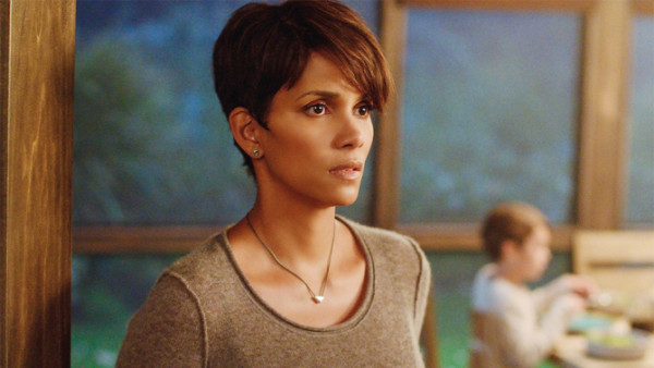 the strange loves of halle berry 2015 gossip opinion