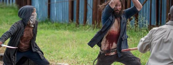 the walking dead 602 jss recap images 2015