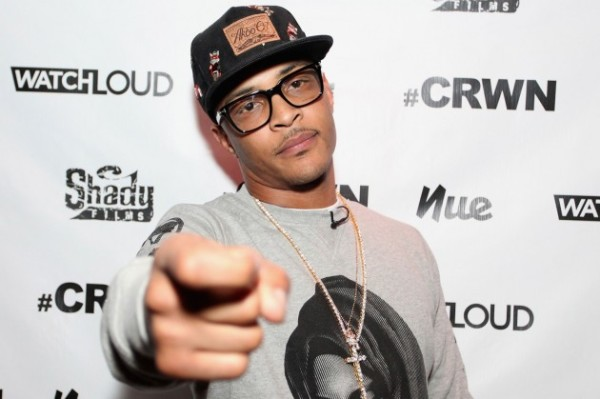ti thinks woman as president not good 2015 gossip