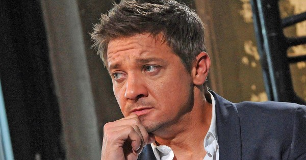 women not jeremy renners problems 2015 gossip