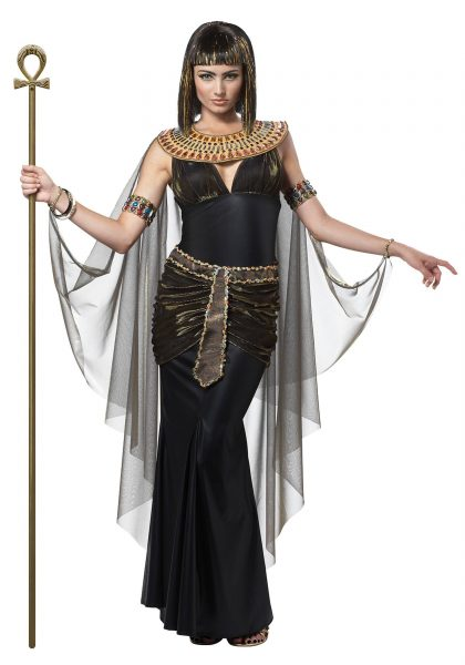 womens-cleopatra-costume