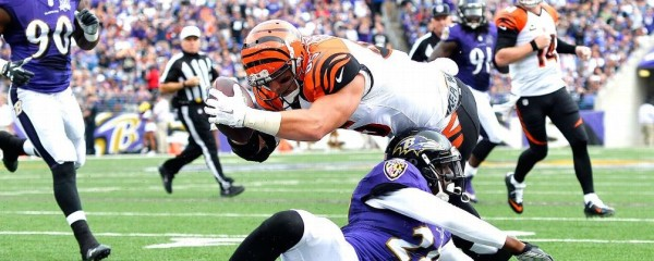 5 Options for Fixing NFL Catch Rule 2015 images