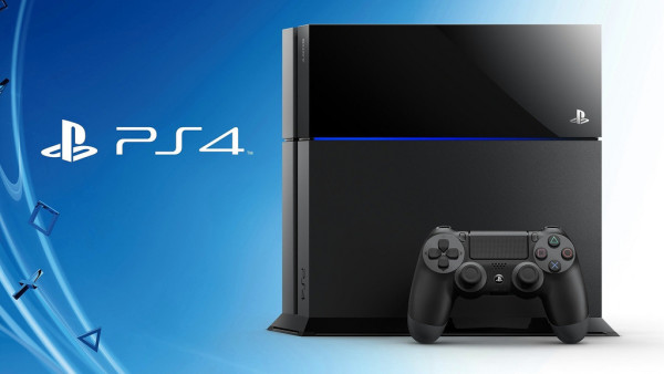 Cyber Monday Best PS4 Deals 2015 tech images