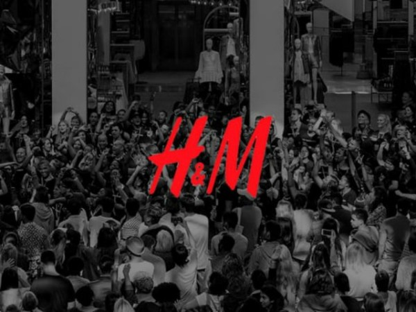 white right for h&m 2015 gossip