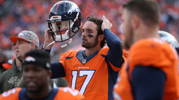 nfl winners losers week 12 2015 brock osweiler images