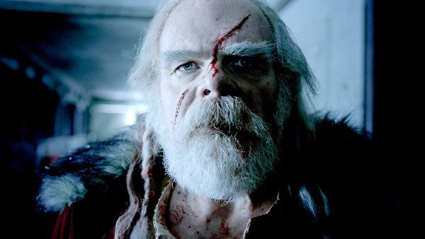 a christmas horror story latest trailer wreaks havoc movie images 2015