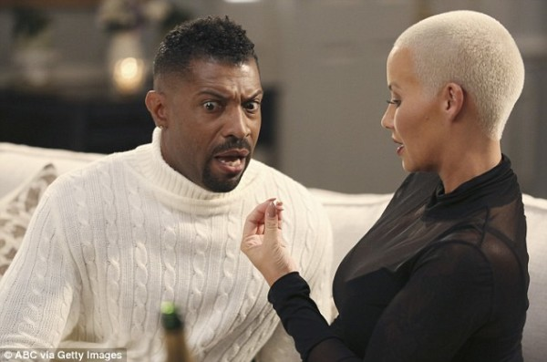 blackish 207 charlie in charge 2015 tv images