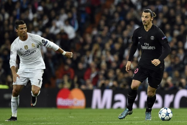 champions league match day 4 soccer review real madrid 2015 images
