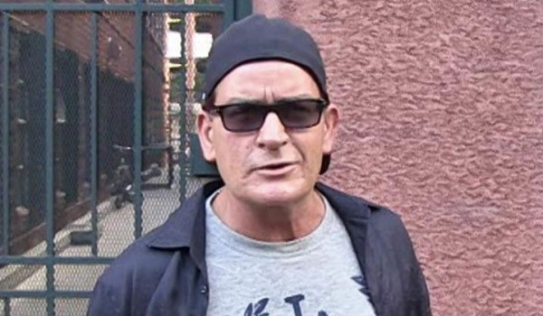 charlie sheen hiv positive open letter 2015 gossip