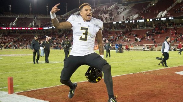 college football week 12 winners losers vernon adams 2015 images