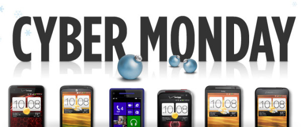 cyber monday amazon deals 2015 images tech