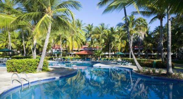 cyber monday hottest travel deals 2015 images