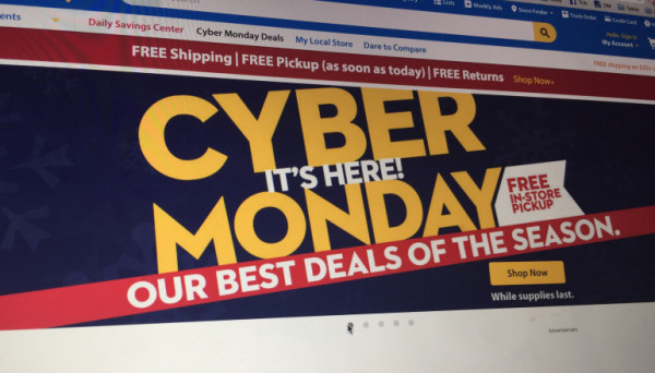 cyber monday week hottest amazon deals 2015 images