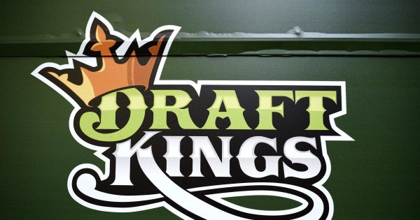 draftkings weekly update new york ag 2015 nfl images
