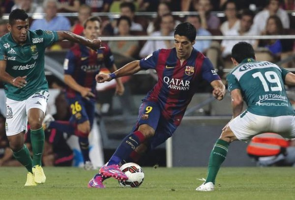 el clasico preview 2015 soccer real madric vs barcelona images