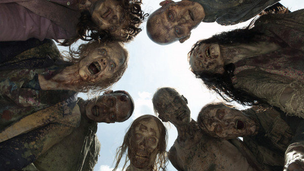 fear the walking dead box set giveaway lands 2015 images
