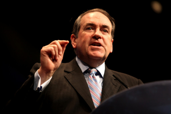 heroes zeros mike huckabee 2015 opinion
