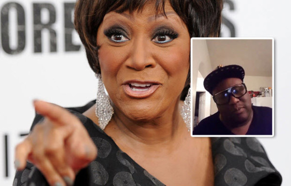 heroes zeros patti labelle 2015 images