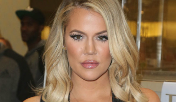 khloe kardashian still fighting her staff 2015 gossip