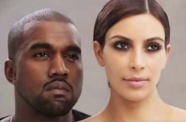 kim kardashian talks cheesecake 2015 gossip