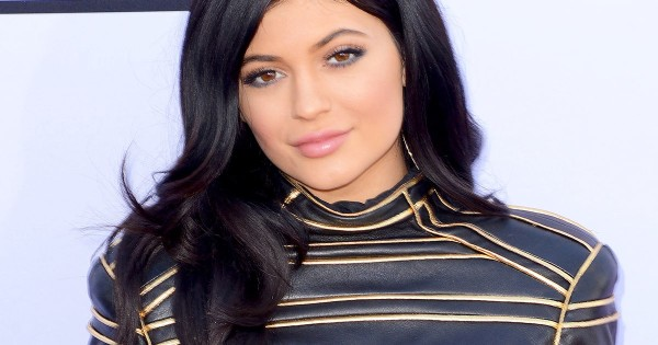 kylie jenners growing influence 2015 gossip