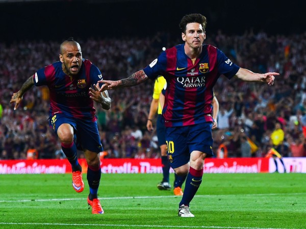 la liga game week 13 soccer review 2015 images