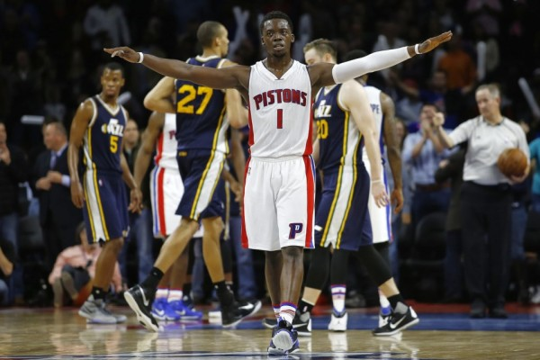 nba recap week 1 detroit pistons 2015 images