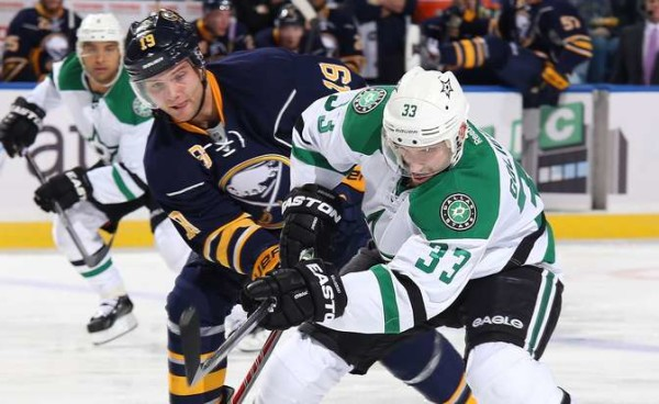 nhl recap dallas stars preview 2015 images