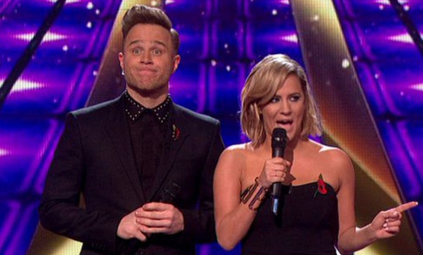 olly murs spills news on x factor uk 2015 gossip