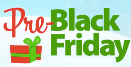 pre black friday sales 2015 images