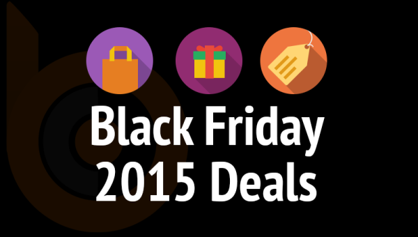scoring the best black friday 2015 deals cyber monday