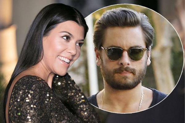 scott disick working way back to kourtney kardashian 2015 gossip