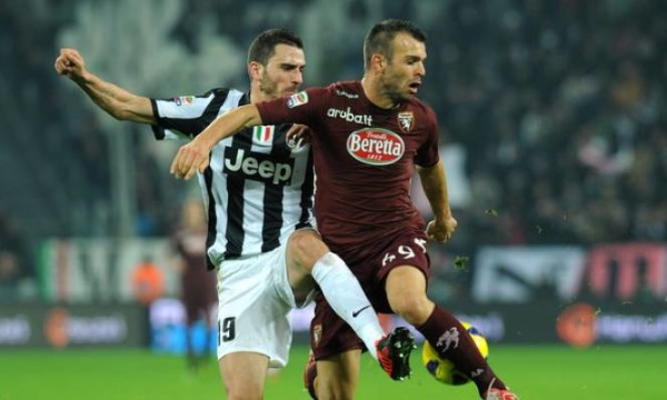 serie a week 11 soccer review 2015 images